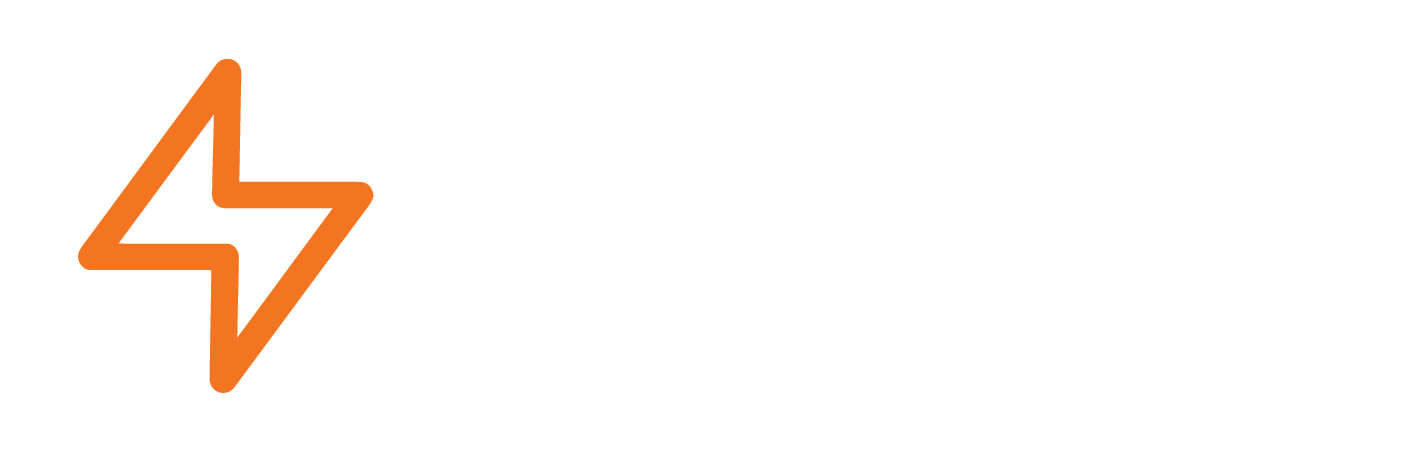 Evolution Electrical Ltd
